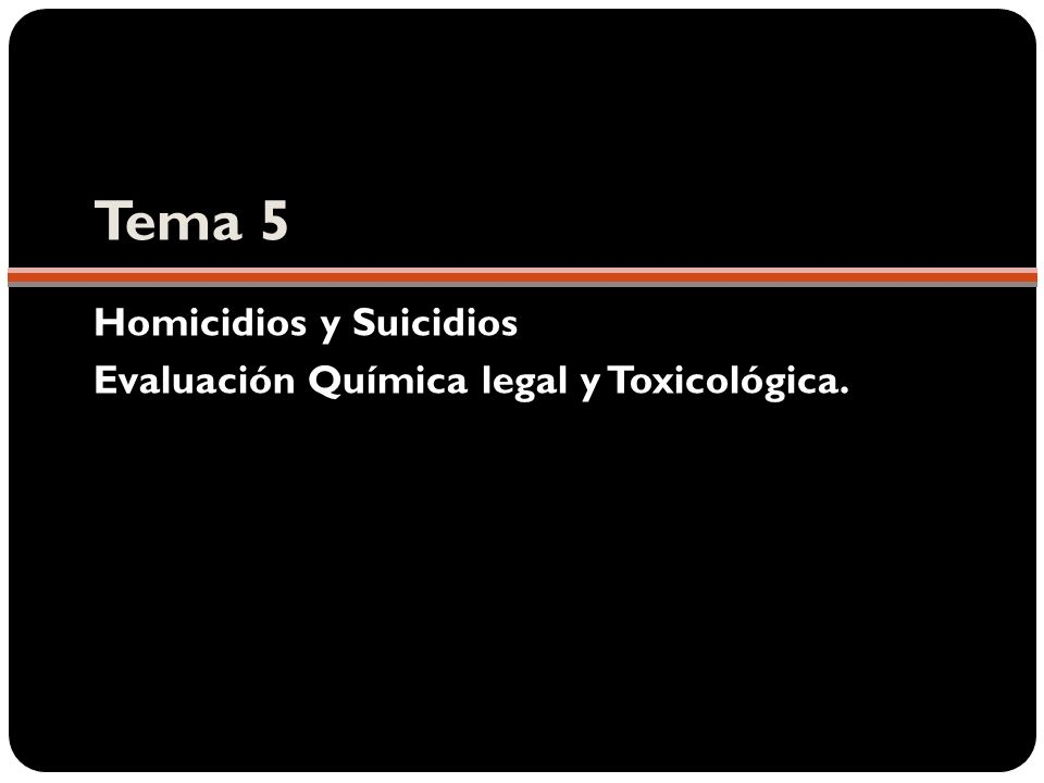 Antipsicóticos FENOTIACINAS: CLORPROMAZINA, PROMAC, TRIFLUPERACINA, ETC.