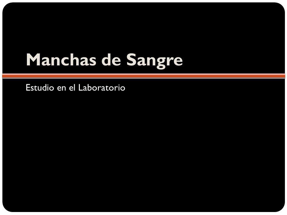 Hipnóticos y Ansiolíticos BENZODIACEPINAS: MEDICAMENTOS MUY SEGUROS, ACTÚAN SOBRE CANALES CLORO DEL SISTEMA INHIBITORIO GABA del SNC.