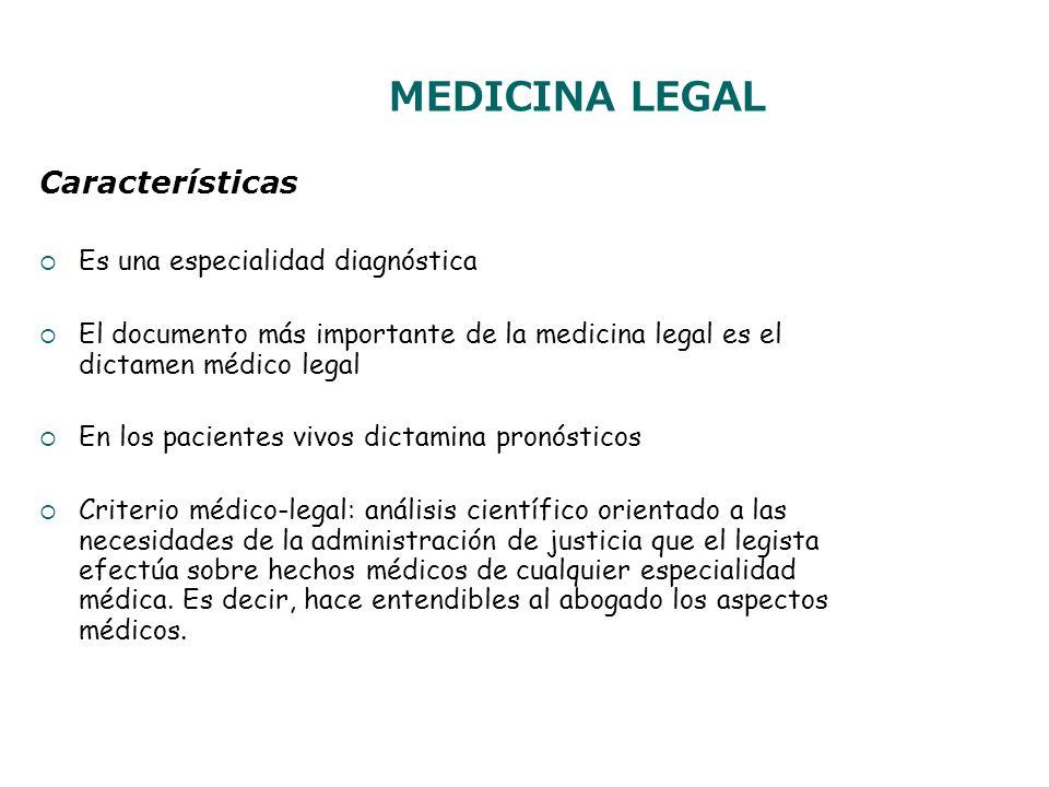 DERECHO División del Derecho 1.
