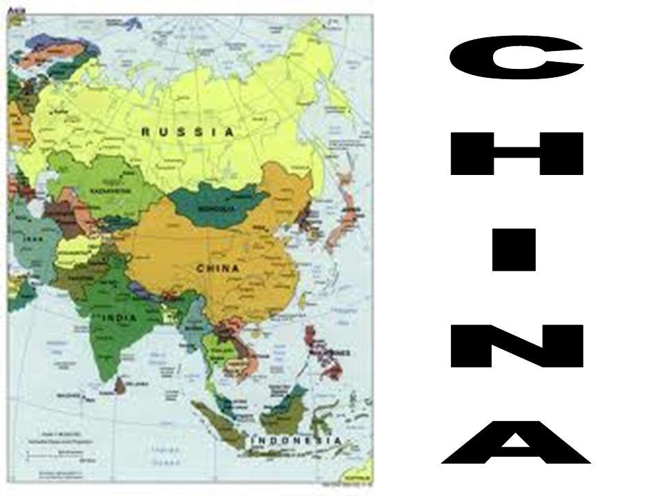 Dividida en zonas de influencia 1911 Revolución liberal.