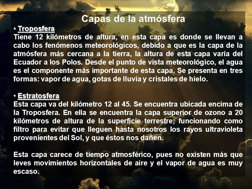 FACTORES CLIMÁTICOS 1.Astronómicos 1.1. Rotación terrestre 1.2.