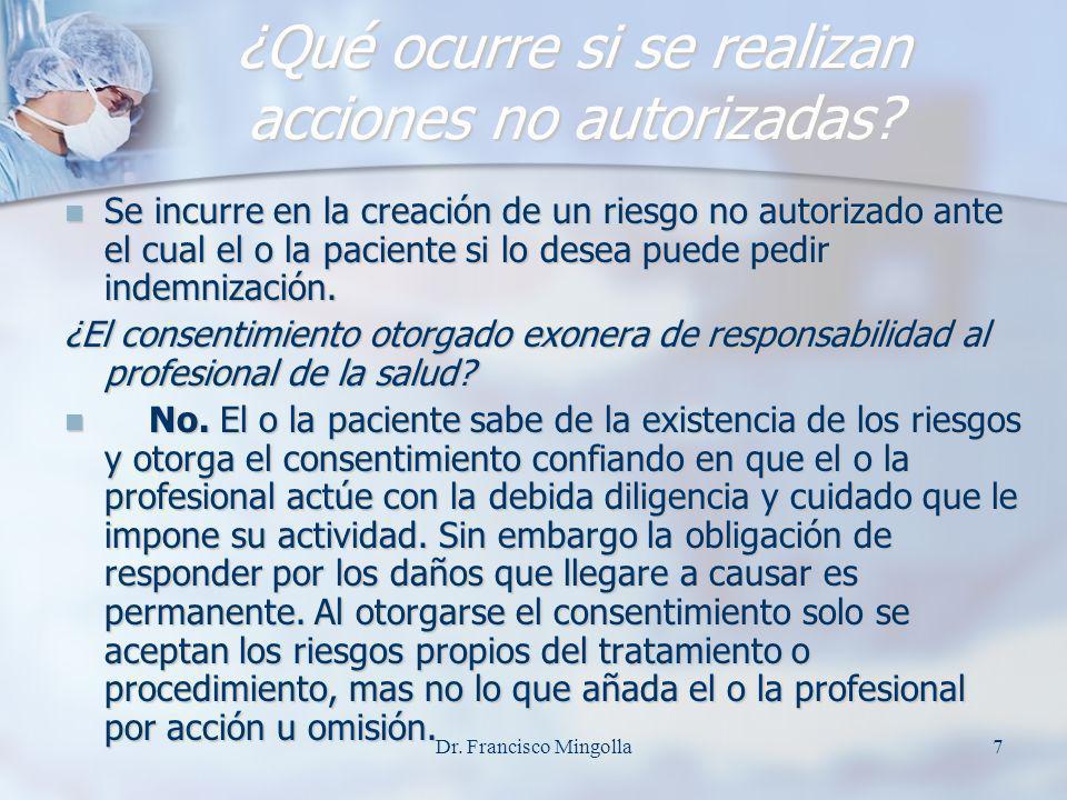 TIPOS DE CULPA Impericia, negligencia, Imprudencia, inobservancia de normas y reglamentos.