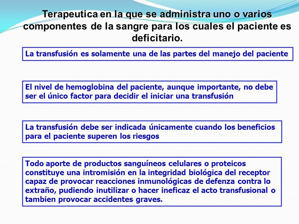 ESTUDIOS DEL DONANTE PRUEBAS INMUNOSEROLOGICAS Para detección de marcadores de infecciones transmisibles por sangre Para Sífilis: VDRL, Microhemaglutinación; Enzimoinmunoensayo para detección de Acs.