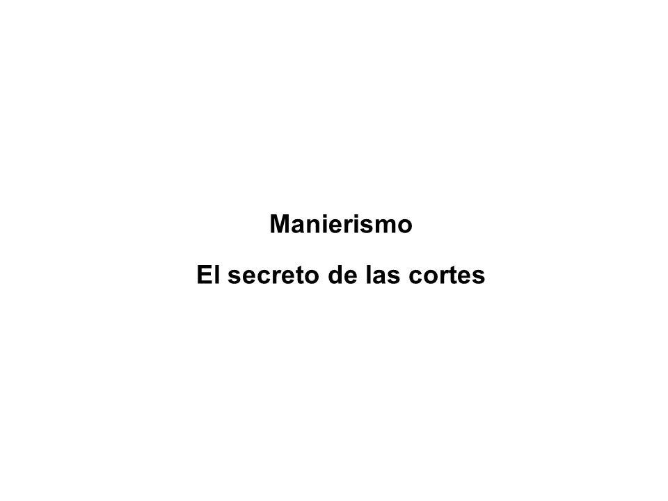 Alegoría del amor Ca.