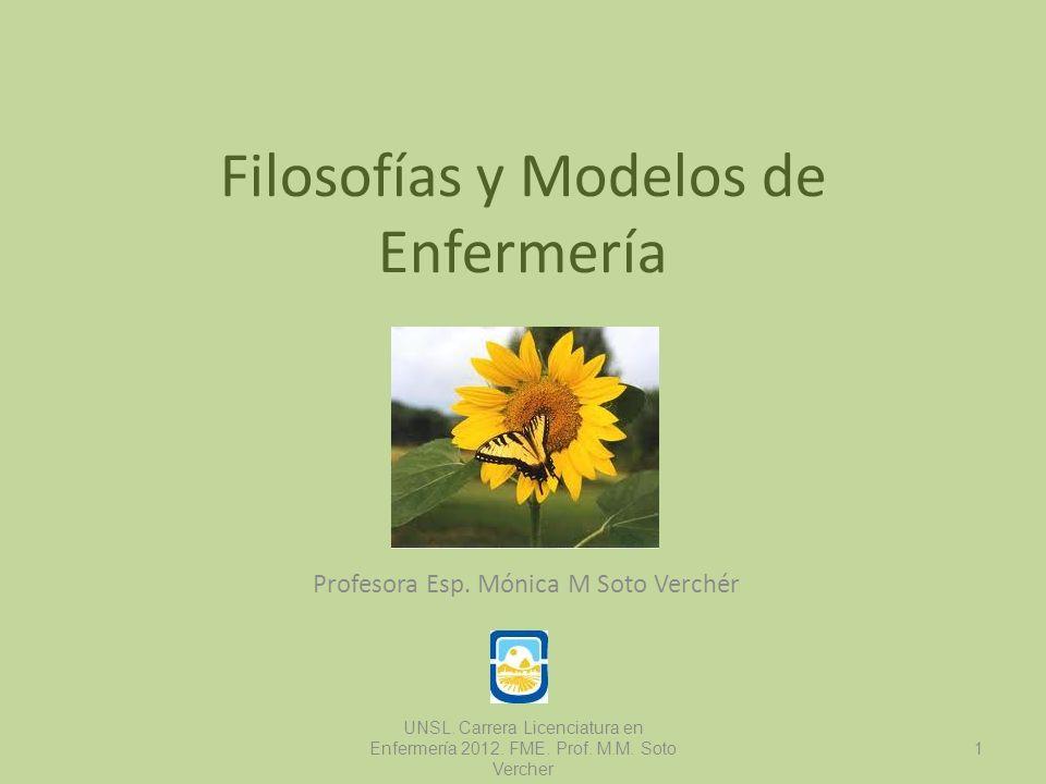 Según su alcance se clasifican en: Gran Teoría Teoría de Nivel Medio Micro teorías Filosofías y Modelos de Enfermería Definición de términos: Teoría UNSL.
