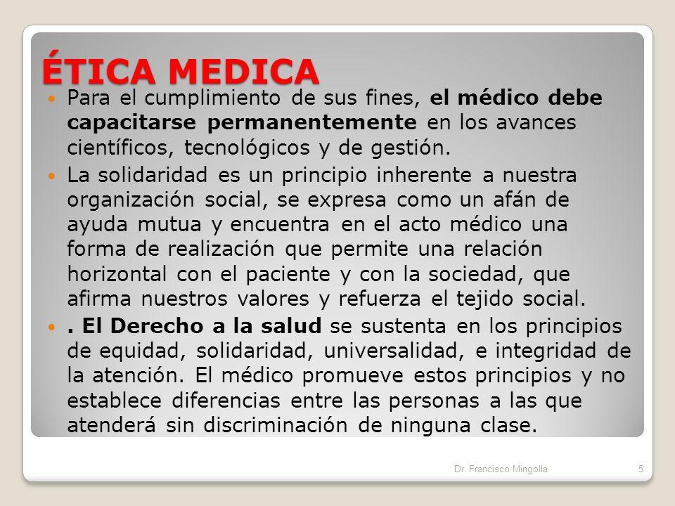 MODELOS DE LA RELACIÓN MÉDICO - PACIENTE Responsable: En este modelo de relación tanto el médico como el paciente asumen la responsabilidad y deciden con conocimiento y libertad para ello.