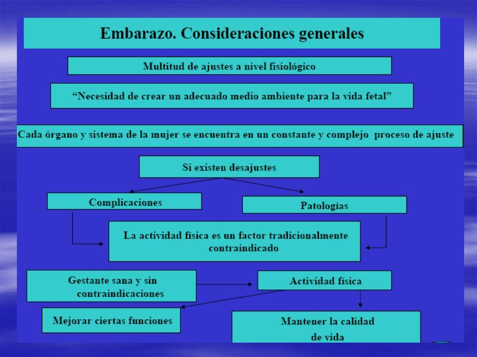 ANATÓMICAS ANATÓMICAS FISIOLOGICAS FISIOLOGICAS BIOQUIMICAS BIOQUIMICAS SICOLÓGICAS SICOLÓGICAS CONSIDERAMOS: CONSIDERAMOS: CAMBIOS GENERALES CAMBIOS GENERALES CAMBIOS LOCALES CAMBIOS LOCALES EN EL EMBARAZO SE PRODUCEN MULTIPLES MODIFICACIONES