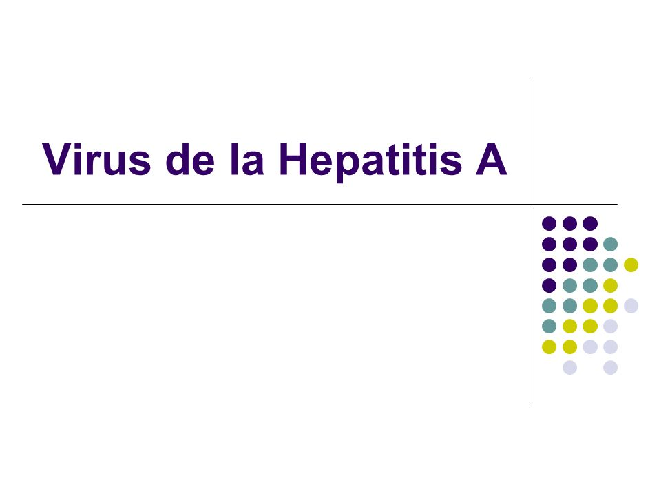 86 Hepatitis TT Virus descubierto en 1998 Virus descubierto en 1998 Virus ADN, desnudo Virus ADN, desnudo En hepatitis post-transfusional En hepatitis post-transfusional Prevalencia del 2% en la población general Prevalencia del 2% en la población general