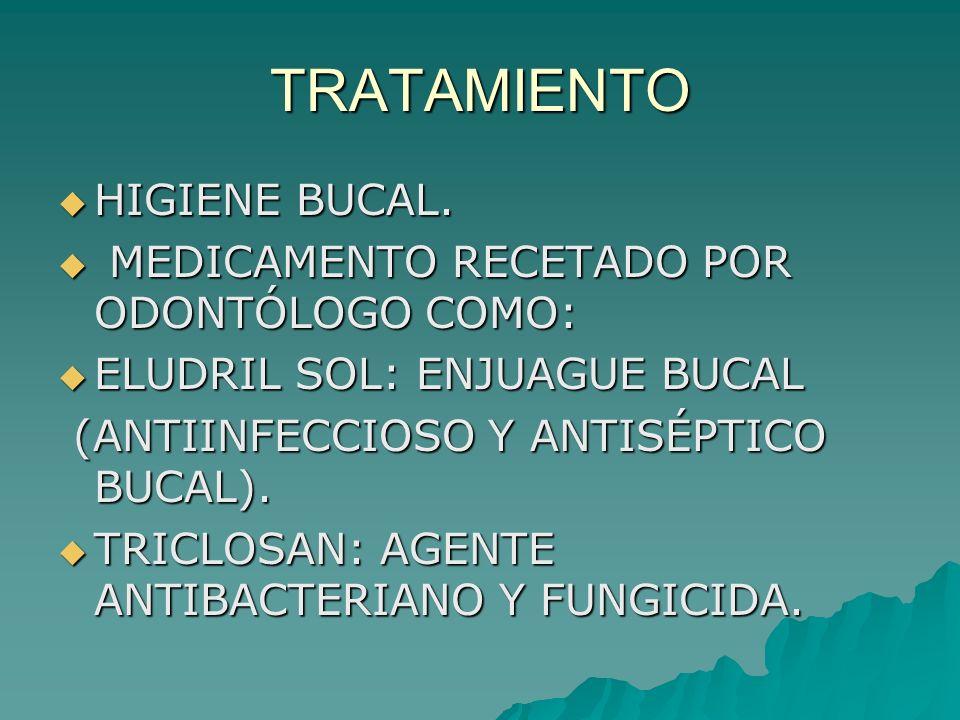 ACCIONES DE ENFERMERÍA CONSULTAR AL PACIENTE SI ES ALÉRGICO AL MEDICAMENTO.