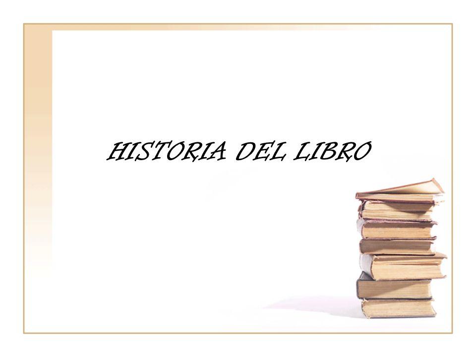 El libro iluminado Código Manesse Consistía en picturas o dibujos de figuras que representaban diversos temas propios de su etapa histórica, como la religión.