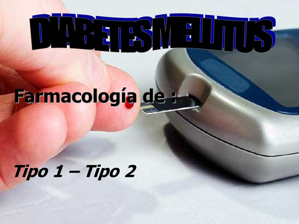 Efectos adversos Hipoglucemia Hipoglucemia Lipodistrofia Lipodistrofia Atrofia Atrofia Respuesta inmune a insulina Respuesta inmune a insulina Hipertrofia Hipertrofia Efecto lipogénico por alta concentración de insulina local.