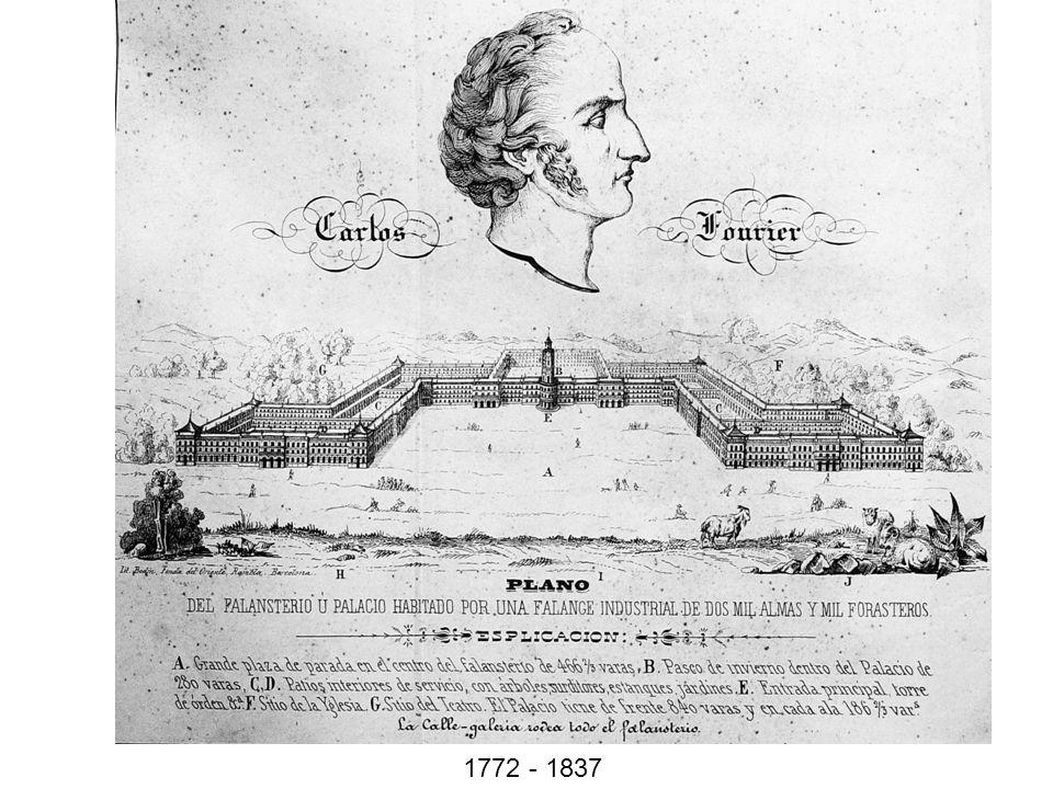 1772 - 1837