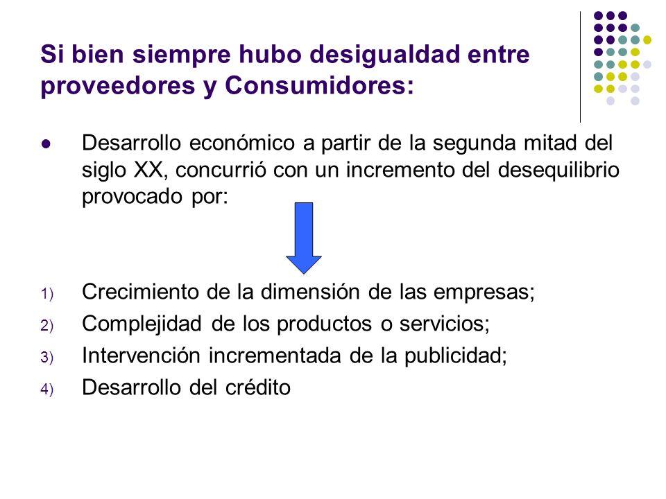 MERCADO CLASICO PRODUCCION CONSECUENCIA DE LA DEMANDA.