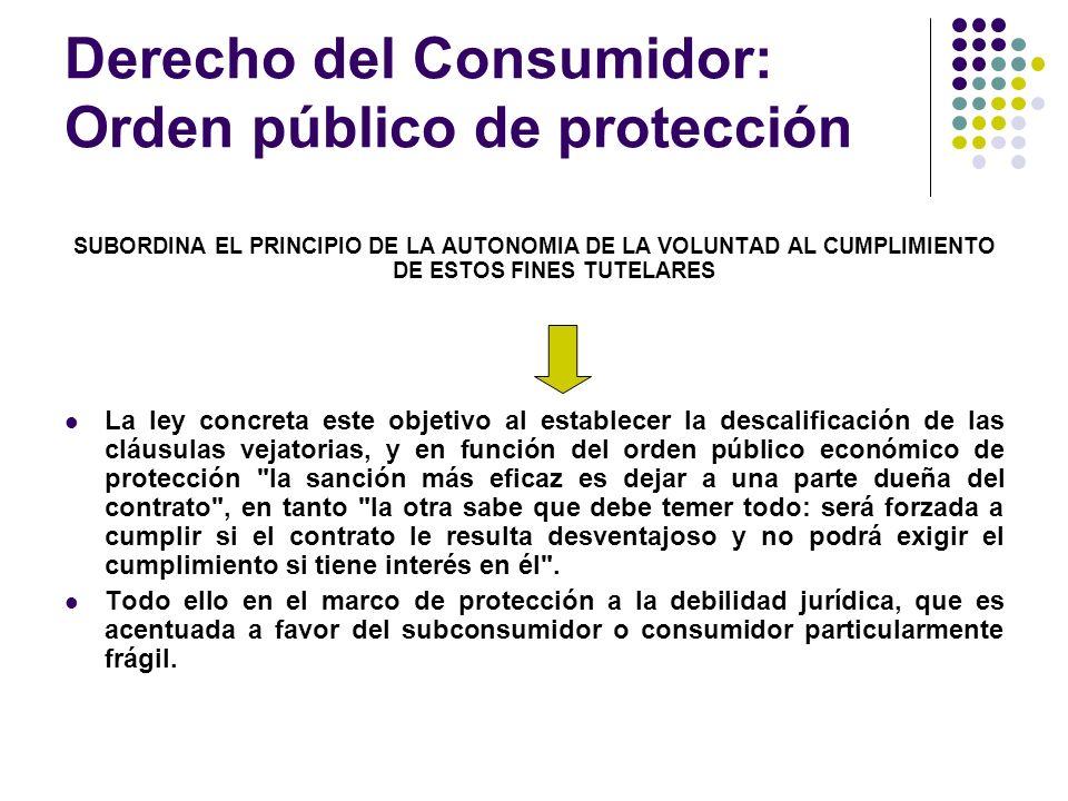 2) CONSENSUALISMO: Sabemos que el contrato consensual, es el que se perfecciona por el mero consentimiento de las partes, sin perjuicio de que se cumpla el requisito de forma que la ley establezca, a diferencia del real que para su perfeccionamiento exige la entrega o tradición de la cosa.