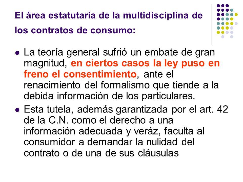 c) La fuerza Obligatoria de lo convenido: Este principio es una consecuencia de la libertad contractual ya referida.