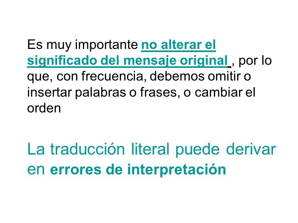 El artículo Indefinido a o an un o una El artículo Definido the el / la / los / las (ver pag.