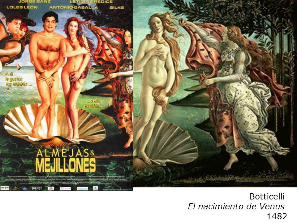 Mantegna San Sebastián Siglo XV ¿Qué usos tenían las imágenes.