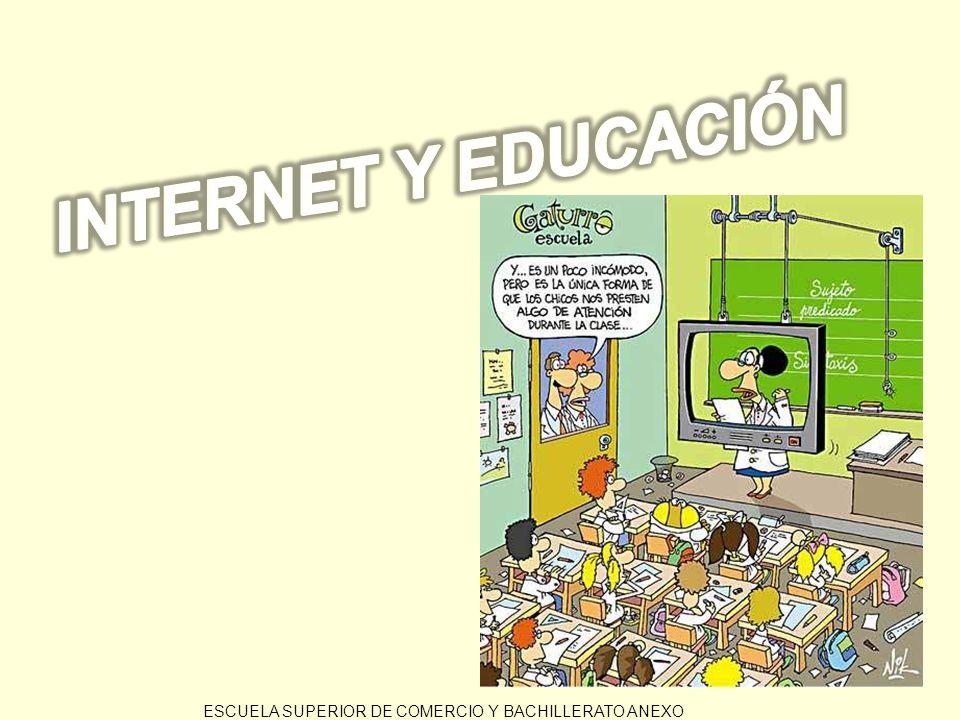 Biblioteca virtual M. Cervantes.