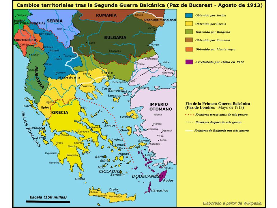 El reparto de Polonia Notas: 1) Límites de Polonia antes de 1772; 2) Límites en 1772; 3) Límites en 1793; 4) Último reparto en 1795; 5) Territorios polacos sucesivamente anexionados por Rusia; 6) Territorios polacos sucesivamente anexionados por Prusia; 7) Territorios polacos sucesivamente anexionados por Austria.