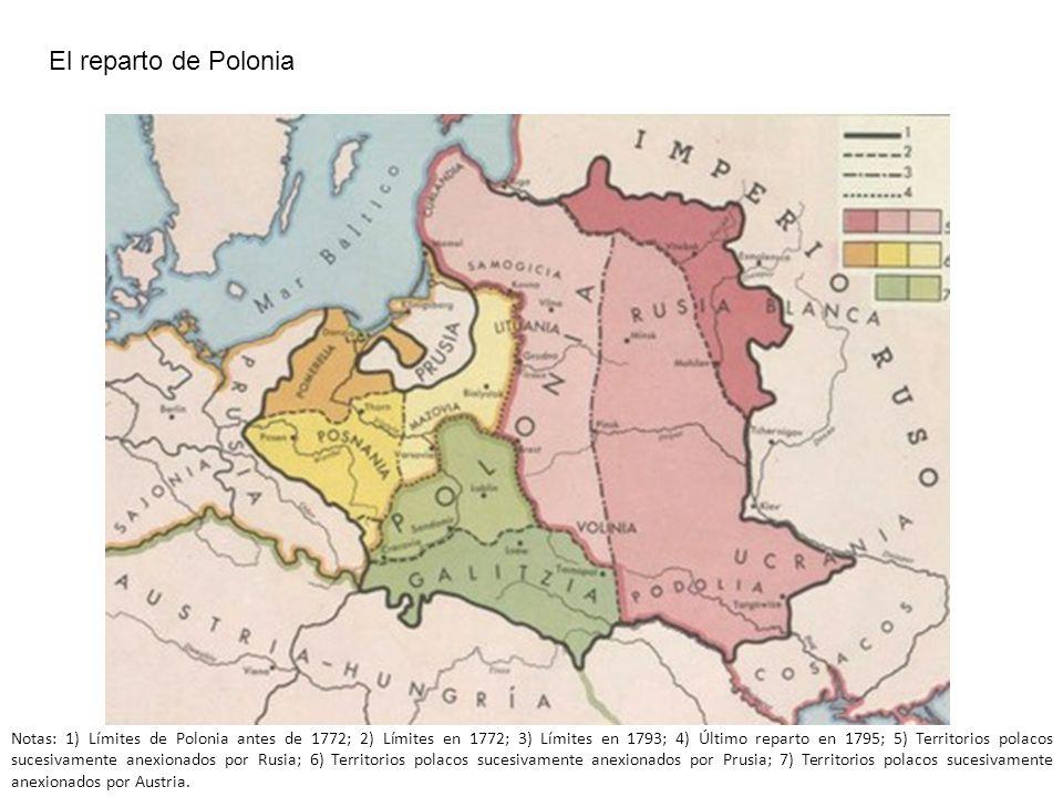 1914 Continuidades: partidos políticos modernos, sindicatos, tipos de industrialización, concepciones de sociedad, cine, psicoanálisis, etc.