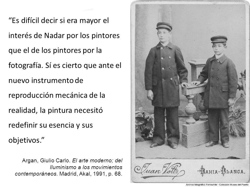 Honoré Daumier 1808- 1879) Hippolyte Abraham Tercera clase 1863-65 1844
