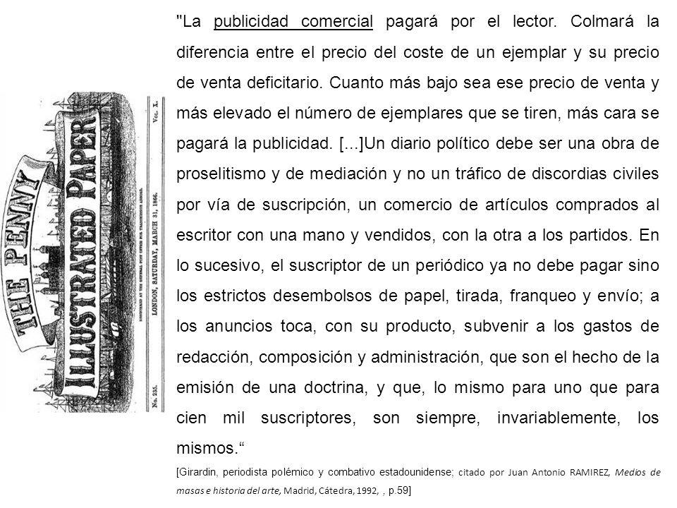 La Nueva Provincia.Bahía Blanca, año 2, nº 412, 22 diciembre 1899, p.