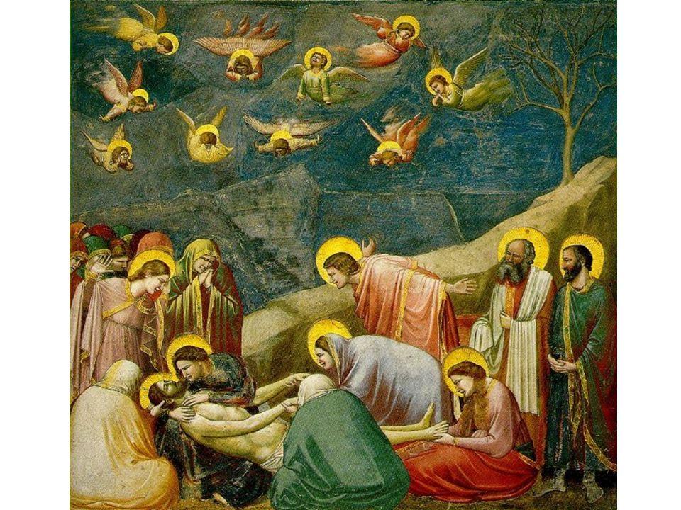 Stefan Lochner Adoración de los Reyes h. 1440 Catedral de Colonia GÓTICO INTERNACIONAL