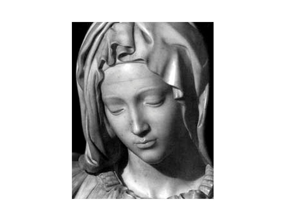 El David 1504 Miguel Angel