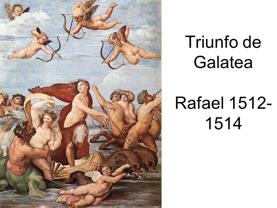 El entierro del Conde de Orgaz El Greco 1586