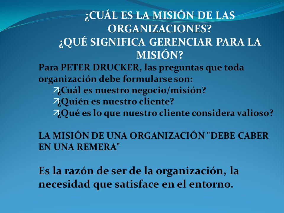 UNIDAD Nº 1 METAS Y VALORES Comprender la importancia del sistema de valores de la organización. Trabajar los conceptos de objetivos, ética y cultura