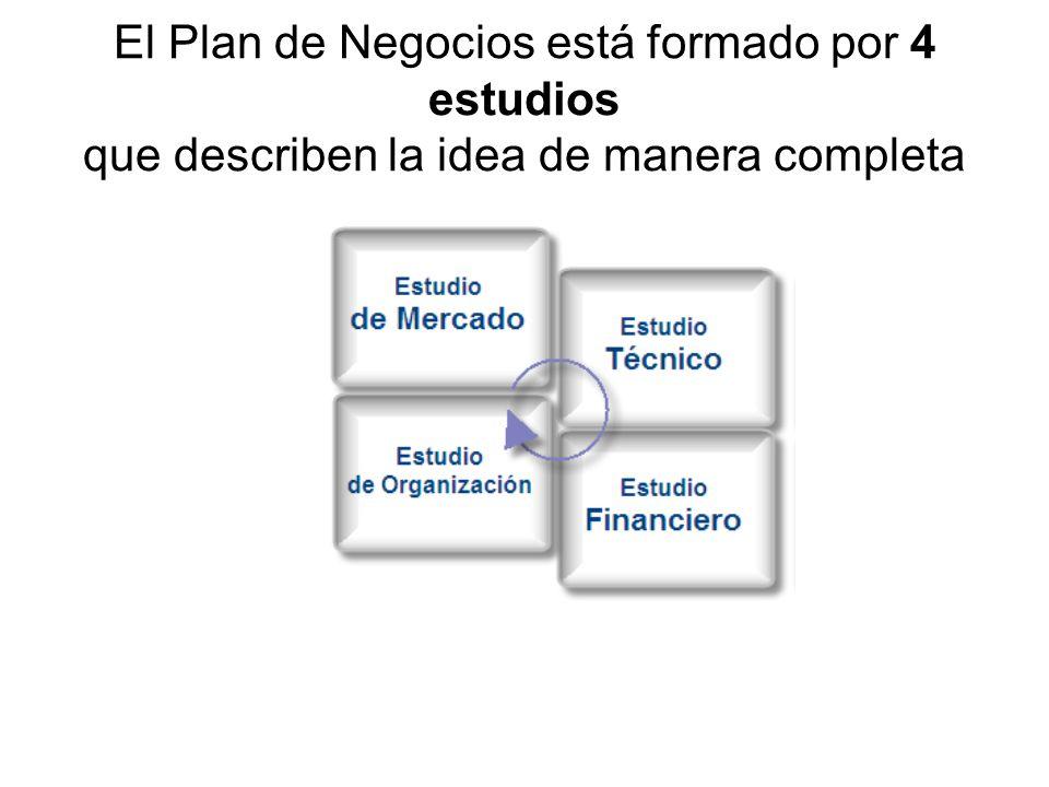INGENIERIA Consiste en el diseño detallado de todos los elementos especificados en la formulación del proyecto.