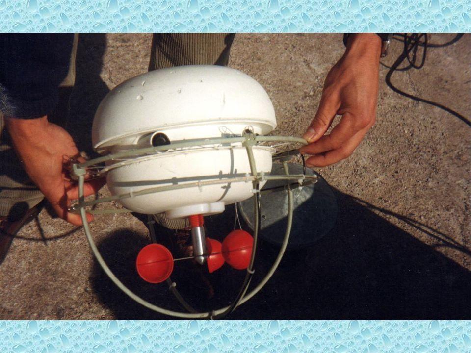 El RADAR (Radio Detection and Ranging),comenzó a ser empleado para fines meteorológicos en la década del cuarenta.