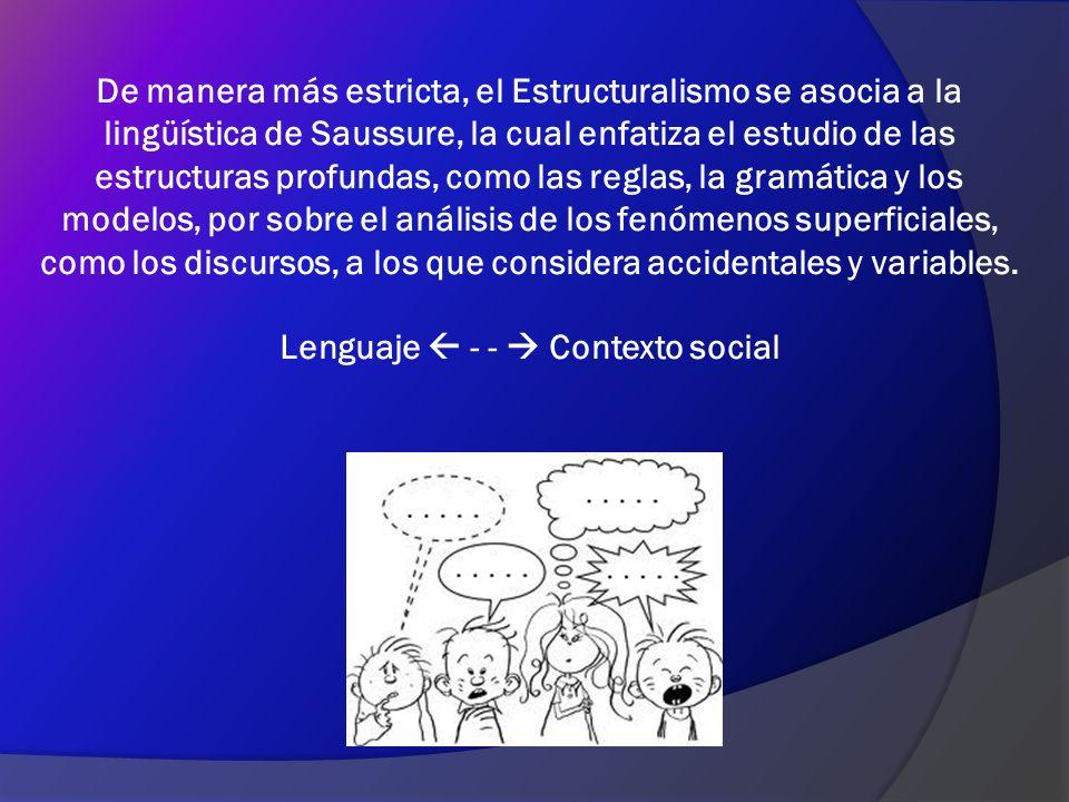 Arqueología Procesual * Surge en los 60 plantea el estudio científico de los procesos culturales.