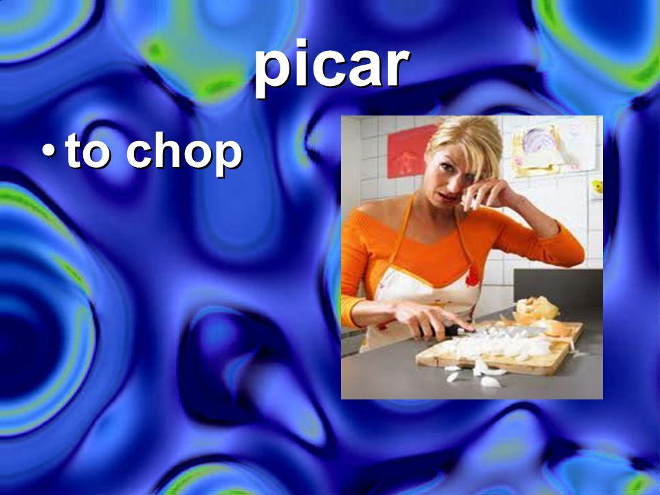 pelar to peel