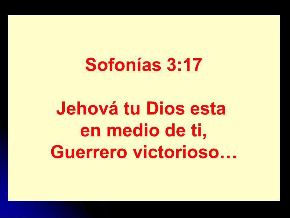 He. 13:5 He. 13:5 Jn. 16:33 Jn. 16:33 Sal. 55:22 Sal. 55:22 Sal. 34:19 Sal. 34:19 Sal. 27:1, 10 Sal. 27:1, 10 Sal. 23:1 Sal. 23:1 Sal. 91:1-4 Sal. 91: