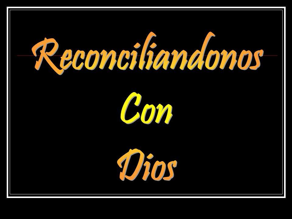 CONSECUENCIAS DEL PECADO 1 Juan 3:8 El que practica el pecado es del diablo, porque el diablo ha pecado desde el principio.