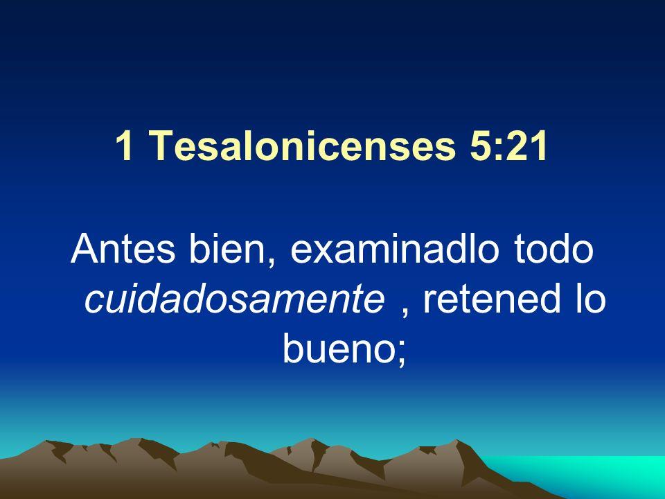 2 Corintios 5:18-19 A saber, que Dios estaba en Cristo reconciliando al mundo consigo mismo, no tomando en cuenta a los hombres sus transgresiones, y nos ha encomendado a nosotros la palabra de la reconciliacion