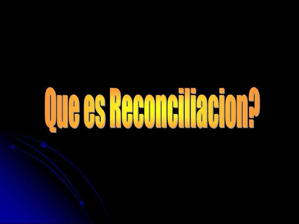 CULPABLES DE PECADO Romanos 3:9- 10 Romanos 3:23 Eclesiastes 7:20 1 Reyes 8:46