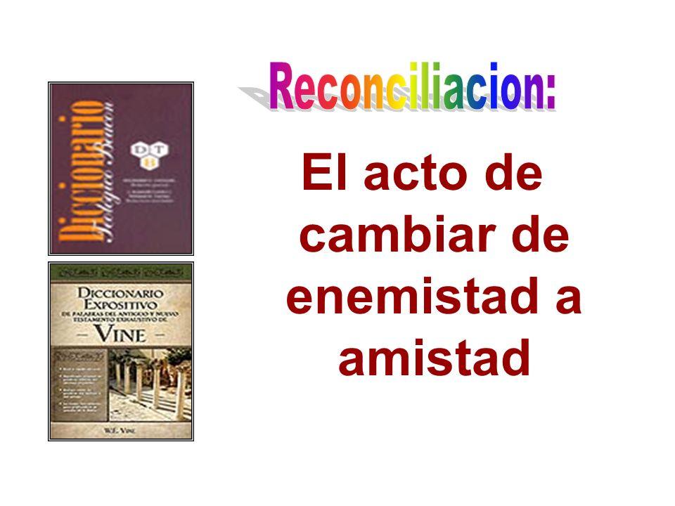 Reconciliación Reconciliación Justificación Justificación Redención Redención Santificación Santificación Vida eterna Vida eterna