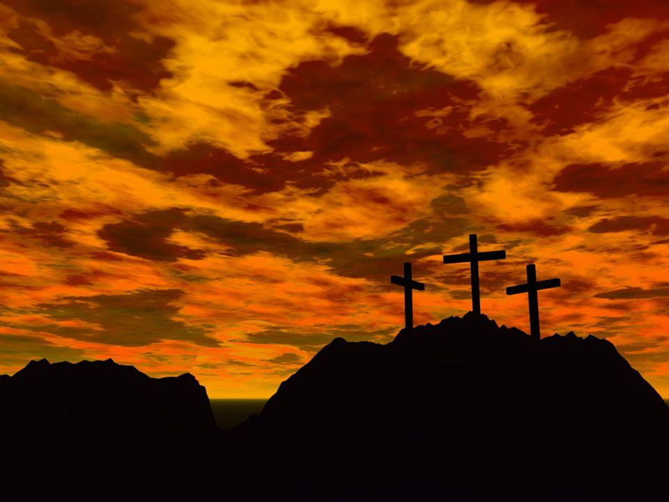 Estar lejos de Dios (Is.59:1-2) Estar lejos de Dios (Is.