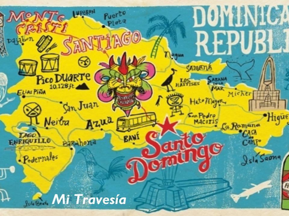 ¡Saludos desde Republica Dominicana.¡Hola amiga (o).