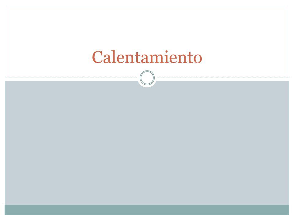 What is each question asking.¿Cuándo es tu cumpleaños.