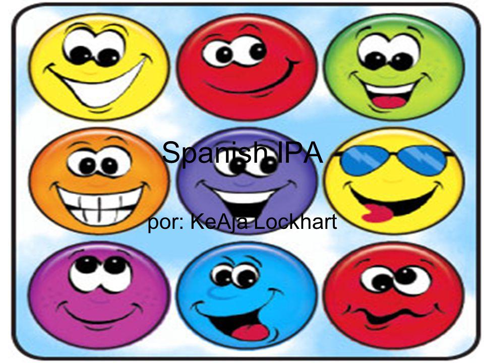 Talking about yourself Me llamo KeAja Mi cumpleanos es el treinta de diciembre Tengo once anos Mi color favorito es violeta Mis ojos son marrones.