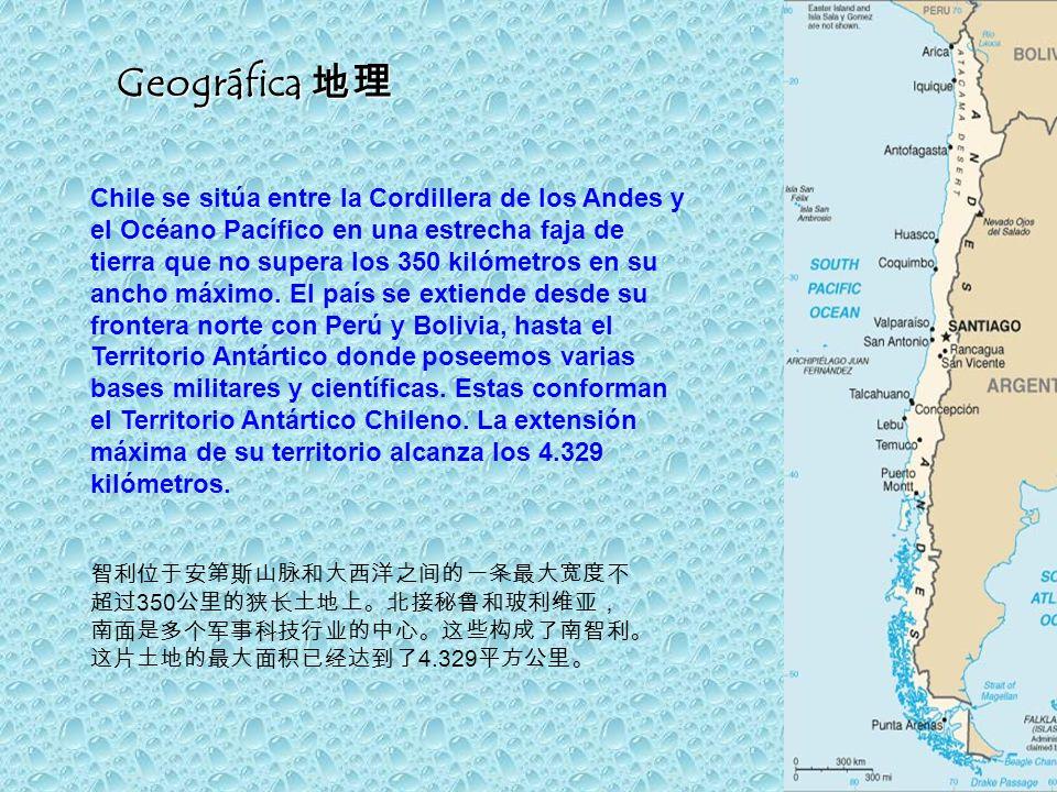 El turismo El turismo Plaza de Armas Atacama Torres de Paine El lago Chocar La isla de Santo La colina Santalucía Los lugares principales de turismo: Santiago; Atacama; Valle de luna; Pomaire; Patagonja La calle O´Higgins