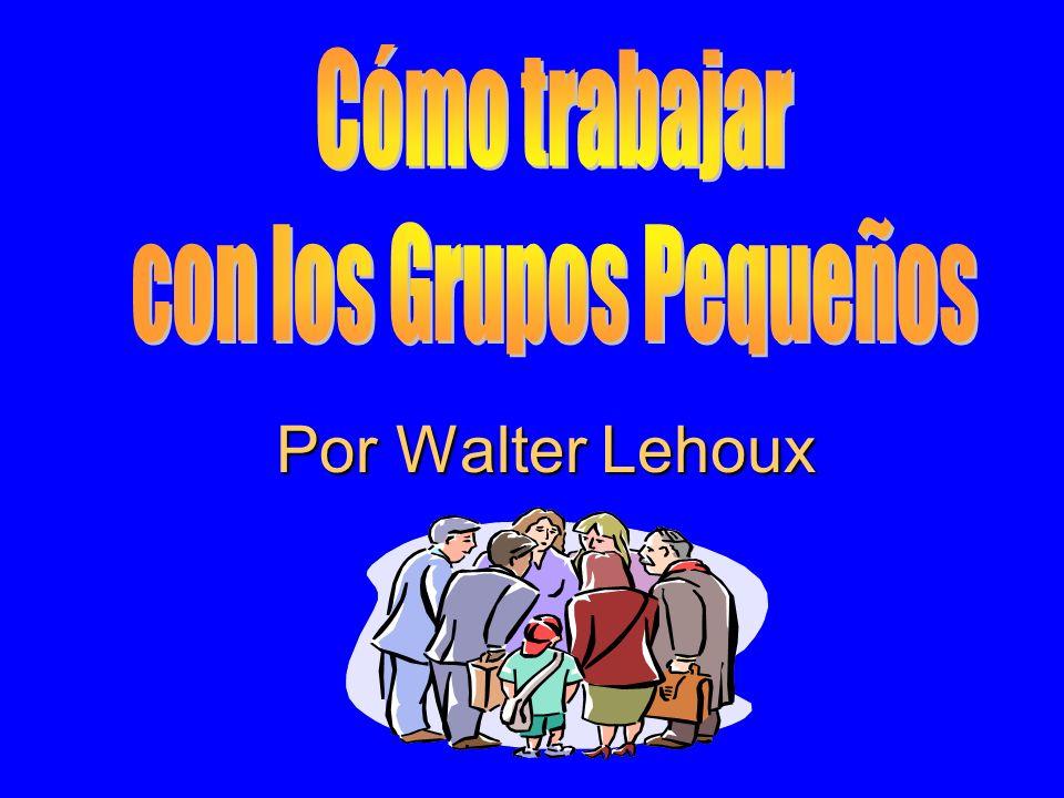 Por Walter Lehoux