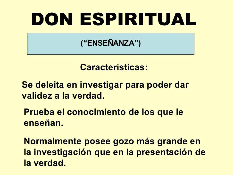 (MISERICORDIA) Definición: DON ESPIRITUAL motivación La motivación es de identificar con las personas y darles consuelo cuando lo necesitan..