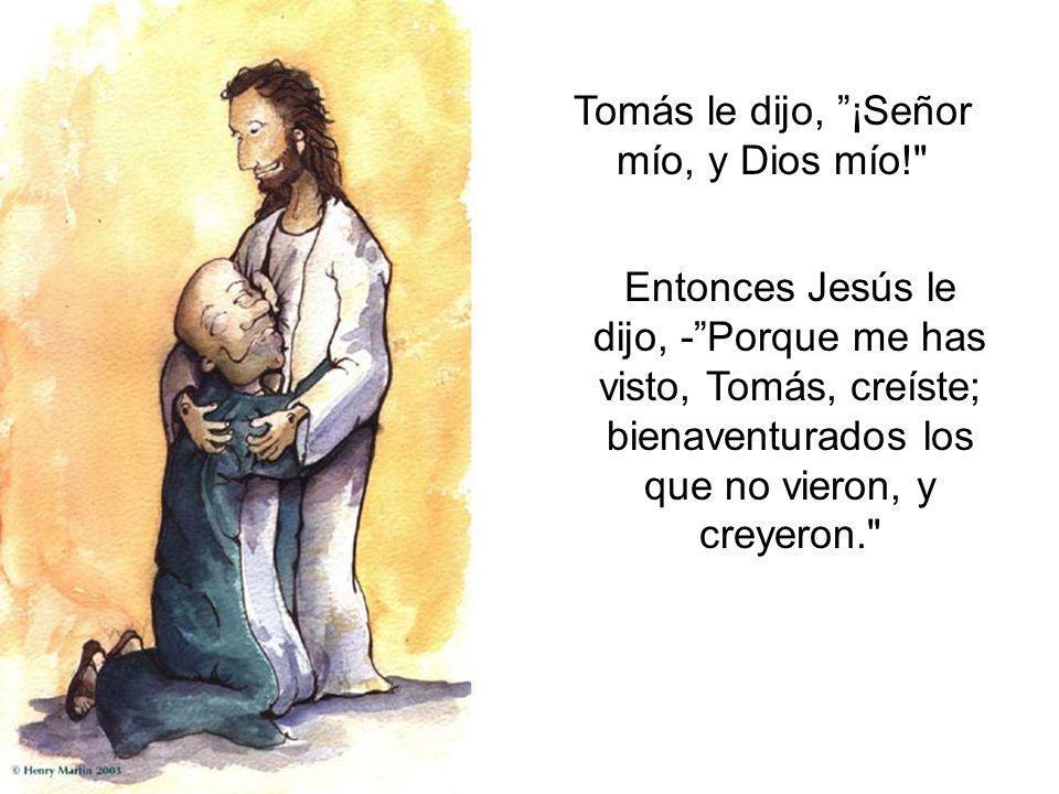 Jesús hizo muchos otros milagros en presencia de Sus discípulos, para que crean que Él es el Cristo, el Hijo de Dios, y para que creyendo, tengan vida en Su nombre.