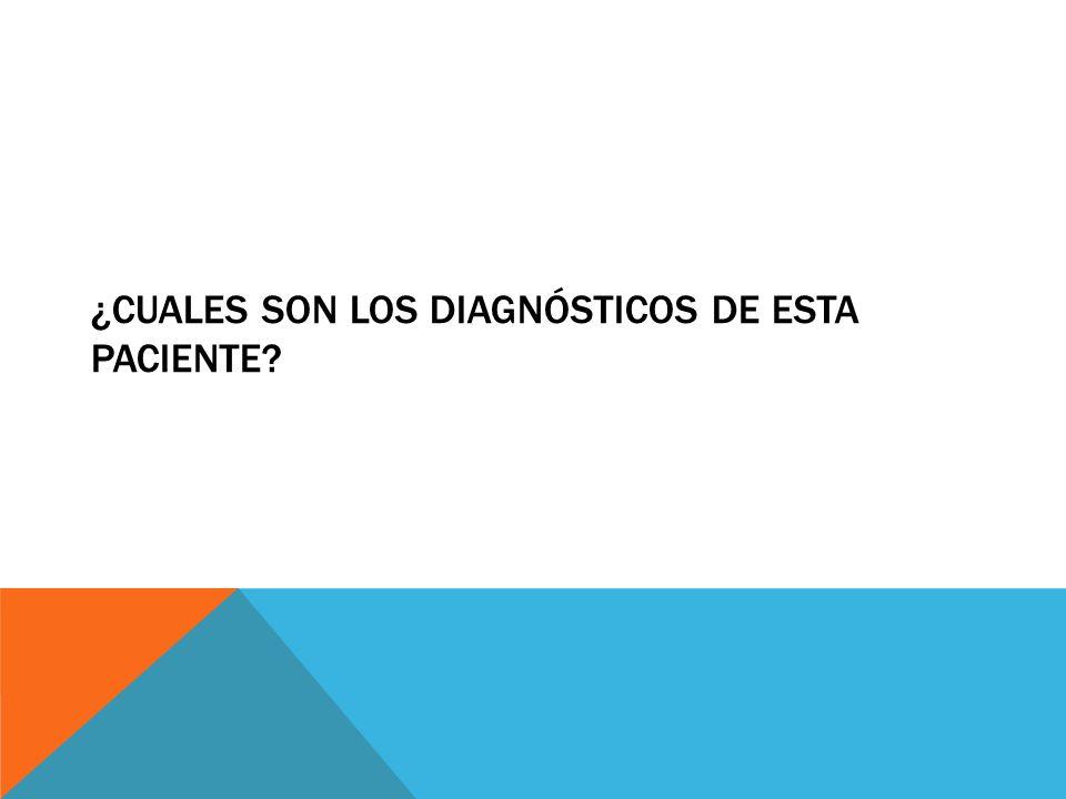 HIPOKALEMIA Manifestaciones clínicas Dependen del grado y duración de la reducción de potasio.