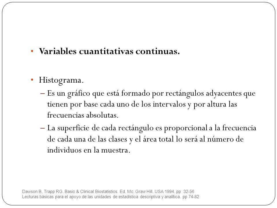 C: Se buscó en este estudio valorar la respuesta y toxicidad, así como su relación con la supervivencia.