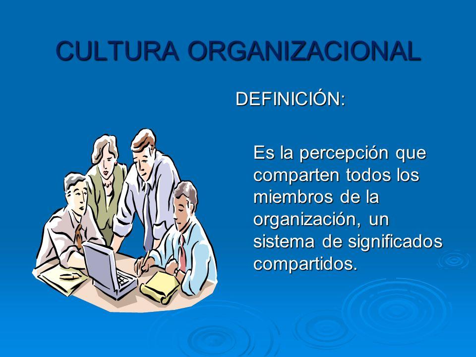 SEGUNDA FASE 2 da. FASE MOVIMIENTO ORGANIZACIONAL REORGANIZACIONYTECNIFICACION